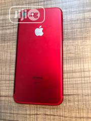 iPhone 7, 128gb | Accessories for Mobile Phones & Tablets for sale in Lagos State, Alimosho