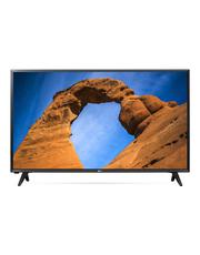 LG 43inches Lk50 Series Full HD TV   TV & DVD Equipment for sale in Lagos State, Ojo