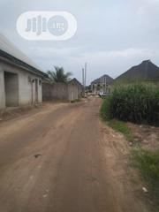 2plots for Sale at Rumukwachi Well Built Up Area,Off Ozuoba NTA Road | Land & Plots For Sale for sale in Rivers State, Port-Harcourt