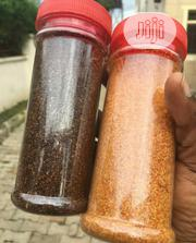 Cameroon Pepper | Meals & Drinks for sale in Abuja (FCT) State, Wuse 2