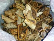 Fried Ponmo | Meals & Drinks for sale in Oyo State, Oyo
