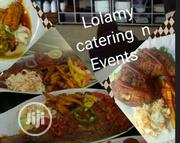 Outdoor Catering Service | Party, Catering & Event Services for sale in Ogun State, Ado-Odo/Ota
