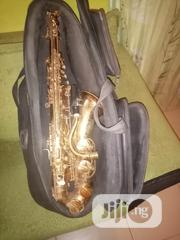 Tenor Saxophone | Musical Instruments & Gear for sale in Lagos State, Ifako-Ijaiye
