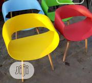 Designers Plastic Chairs | Furniture for sale in Lagos State, Ikeja