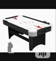Electric Air Hockey Table   Sports Equipment for sale in Lagos State, Surulere