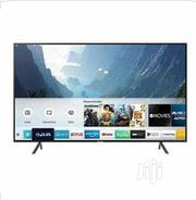 """Samsung 43"""" UHD Smart Tv 