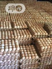 Fresh Eggs For Sell | Meals & Drinks for sale in Delta State, Isoko
