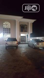 Executive 4bedroom Fully Detached Duplex At Mayfair Garden Estate. | Houses & Apartments For Sale for sale in Lagos State, Ibeju