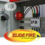 Fire Ball Extinguisher | Safety Equipment for sale in Lagos State, Ojodu
