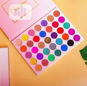 BLOSSOM Eyeshadow Pallet | Makeup for sale in Lagos State, Ikeja