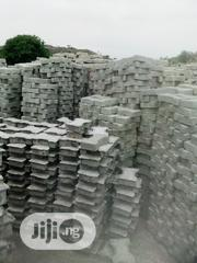 Concrete Interlocks | Building Materials for sale in Abuja (FCT) State, Maitama