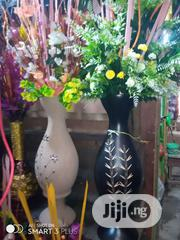 Flowers Decoration Vase | Home Accessories for sale in Lagos State, Ajah