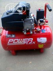 Air Compressor | Vehicle Parts & Accessories for sale in Abuja (FCT) State, Wuse