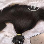 Raw Human Hair | Hair Beauty for sale in Abuja (FCT) State, Wuse