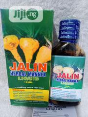 Sexual Jalin Herbal Liquid | Sexual Wellness for sale in Rivers State, Port-Harcourt
