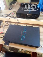 Play Station 2   Video Game Consoles for sale in Enugu State, Enugu