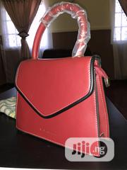 A Portable Handbag | Bags for sale in Abuja (FCT) State, Mpape