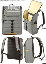 Focused Space Backpack | Bags for sale in Lagos State, Ikeja
