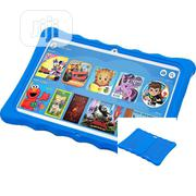 New Kids Tab 16 GB | Toys for sale in Lagos State, Ikeja