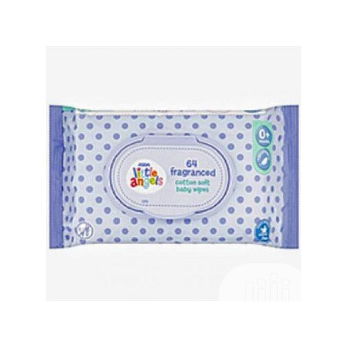 Baby Wipes | Baby & Child Care for sale in Ajah, Lagos State, Nigeria