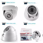 Secure Your Properties With CCTV   Computer & IT Services for sale in Rivers State, Obio-Akpor