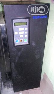 2 Units UPS Power Supply | Electrical Equipment for sale in Lagos State, Ikeja