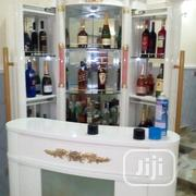 Quality Wine Bar | Furniture for sale in Lagos State, Surulere