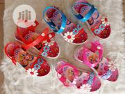Jelly Sandals   Children's Shoes for sale in Lagos State, Egbe Idimu