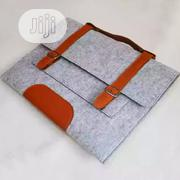 Flat Men's Pouchbag | Bags for sale in Lagos State, Egbe Idimu