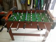 Soccer Table | Sports Equipment for sale in Lagos State, Lekki Phase 1