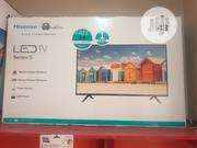 43 Hisense LED Tv | TV & DVD Equipment for sale in Abuja (FCT) State, Wuse