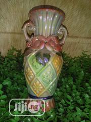 Ceramic Table Vase | Home Accessories for sale in Osun State, Osogbo