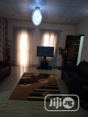 2bedroom Sevice Apartment Short Let | Short Let for sale in Lagos State, Ikeja