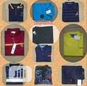 Designers Polos And Shirts | Clothing for sale in Rivers State, Port-Harcourt