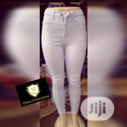 Quality Jeans | Clothing for sale in Anambra State, Onitsha