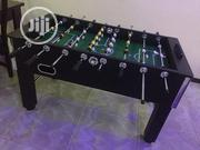 Snooker Table   Sports Equipment for sale in Lagos State, Lekki Phase 1