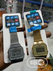 Casio 3472 Wrist Watch | Watches for sale in Lagos State, Lagos Island
