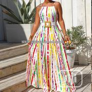 New Female Long Gown   Clothing for sale in Lagos State, Ikeja
