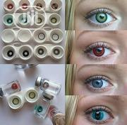 Contact Lens | Skin Care for sale in Lagos State, Ikeja