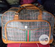 Easy Travelling Bag | Bags for sale in Abuja (FCT) State, Mararaba