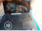 Laptop Toshiba Chromebook 2 4GB Intel HDD 250GB   Laptops & Computers for sale in Niger State, Bosso