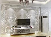 3D Glitter Wallpaper | Home Accessories for sale in Lagos State, Ajah