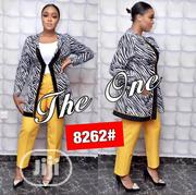 Ladies Quality 2 Piece | Clothing for sale in Lagos State, Ikeja