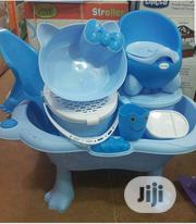 Baby Bath Set | Baby & Child Care for sale in Lagos State, Ojodu