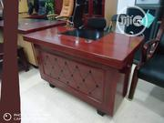 Executive Office Table | Furniture for sale in Lagos State, Surulere