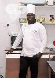 Housekeeping & Cleaning CV | Restaurant & Bar CVs for sale in Lagos State, Maryland