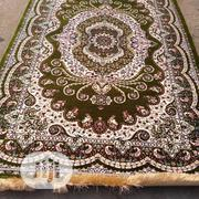 Good Quality Imported Carribian Center Rug | Home Accessories for sale in Lagos State, Ojo