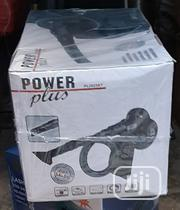 Air Blower And Vacuum | Hand Tools for sale in Lagos State, Lagos Island