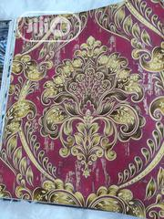 Classic Wallpaper   Home Accessories for sale in Lagos State, Isolo