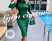 Ladies Long Gown | Clothing for sale in Lagos State, Amuwo-Odofin
